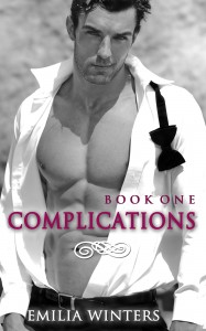 Complications CA orignal 2