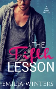 The Fifth Lesson CA