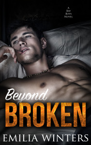 Beyond Broken CA